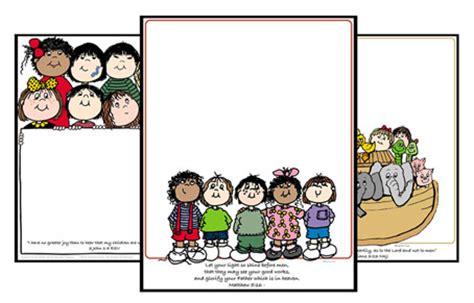 Essays about friendship pdf